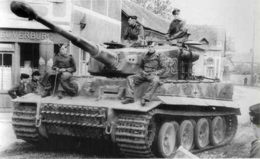 * Obenheim, 7 Janvier 1945 : le courage de Marcel GLAY (Ancien du BM 24)