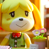 icon animal crossing new leaf