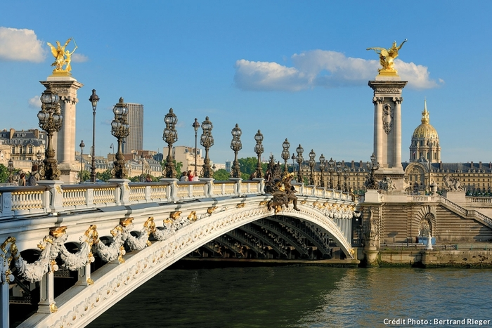 Voici le classement des plus beaux, des plus originaux, et extraordinaires.. ponts français > >