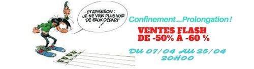 https://www.acti-livres-destock.fr/ventes-flash-du-07-04-au-25-04-20h00/