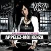 Kenza Farah - Appelez moi Kenza.jpg