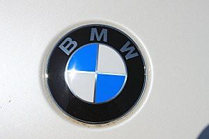 BMW-1-