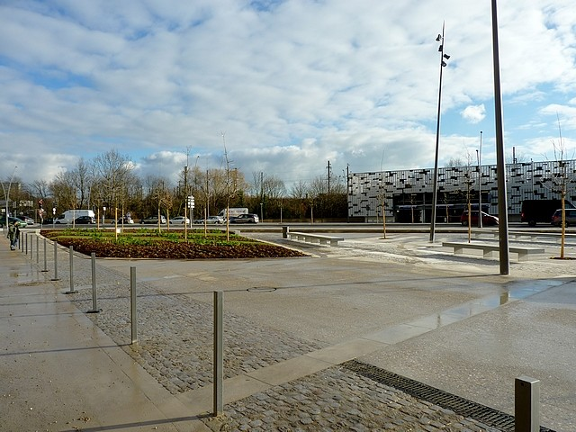 La nouvelle place Mazelle 29 Marc de Metz 01 12 2012