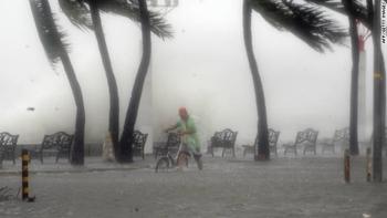 110927064542-typhoon-nesat-story-top