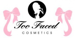 Too Faced... So Nice !!