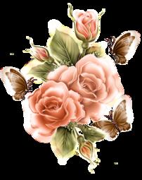 La saison des amours (sonnet)
