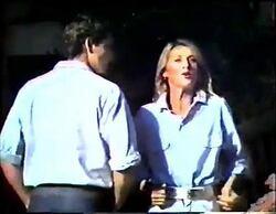 ?? juillet 1983 / JARDINS D'HIVER (TSR)