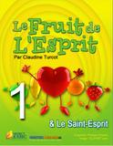 P-Fruit1