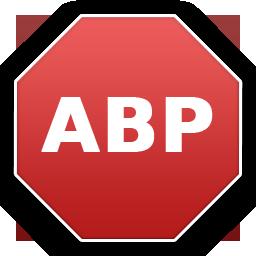logo-adblock-plus.png