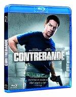 [Blu-ray] Contrebande