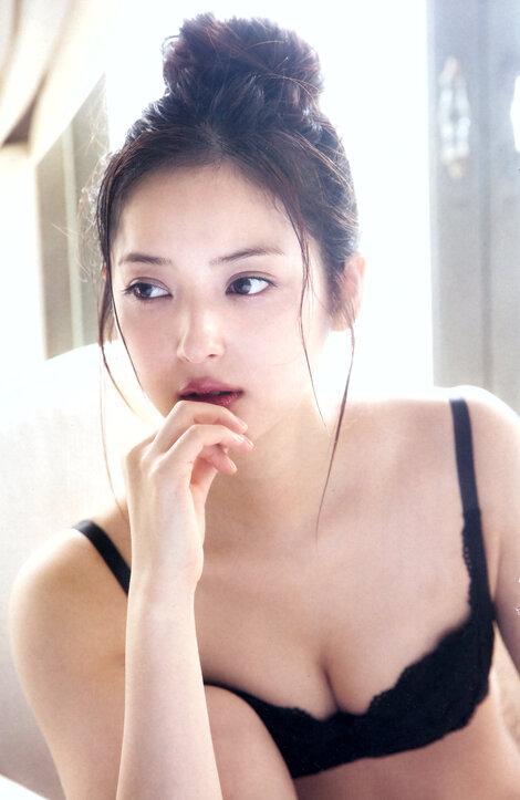 Magazine : ( [Grand Jump] - 2013 / N°21 - Nozomi Sasaki Staring )