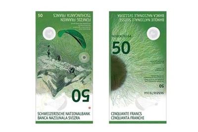 LA BANQUE SUISSE LANCE SES NOUVEAUX BILLETS dans Numismatique MfpcP2veamKtSBElITVldK_fJOc@400x266