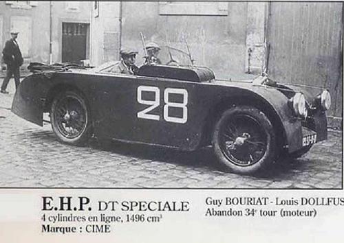 Guy Bouriat-Quintard
