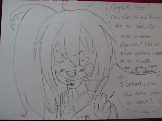 Reply #1: Crystal
