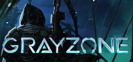 NEWS : Gray Zone en accès anticipé*