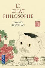 Le chat philosophe, Kwong KUEN SHAN