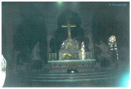 Notre_Dame7
