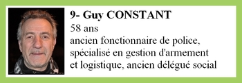 09- Guy CONSTANT