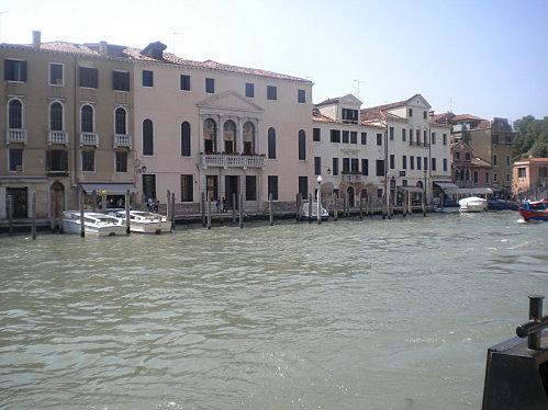 Voyage à Venise juin 2010 042