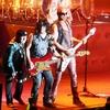 Scorpions alain (56).JPG
