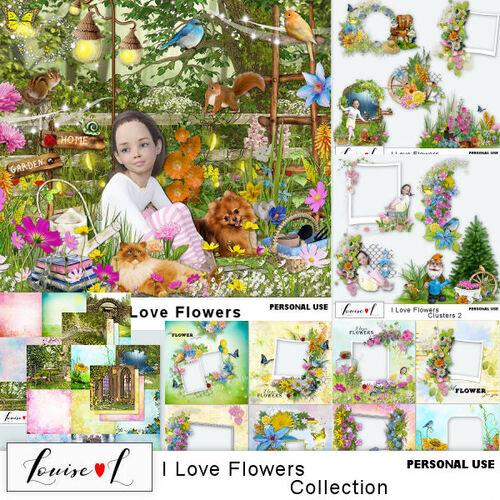 I love flowers - Page 4 MgWpoj4odsGvHqSmZEDS6p_kyac@500x500