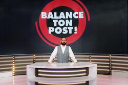 Balance ton post..