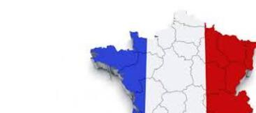 """Résultat de recherche d'images pour """"""""L'état """""""""""