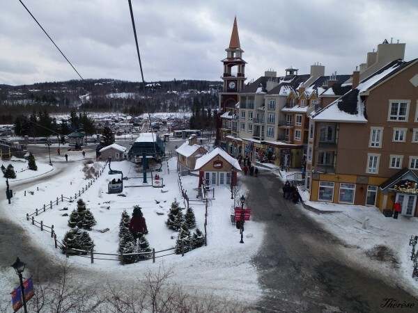 Station Mt Tremblant (34)