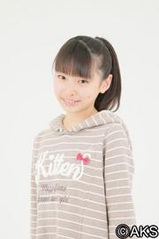 Kubo Satone
