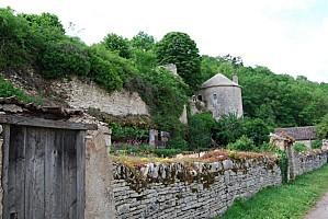 Noyers-sur-Serein055