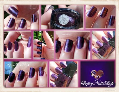 ELF  - Party Purple - 812