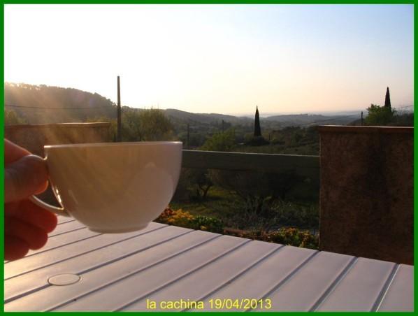 paysage-lever-soleil--21-.JPG