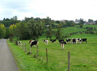 Blog de lisezmoi :Hello! Bienvenue sur mon blog!, L'Aisne - Englancourt