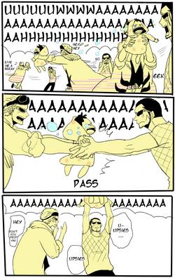 P.8 (One Piece)