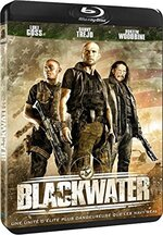 [Blu-ray] Blackwater
