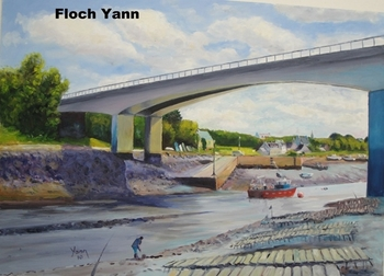 floch yann - copie