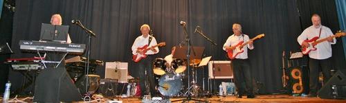 Concert à Saint Mard le 10 mai 2014 (77)