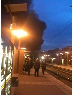 incendiIssyMoulx