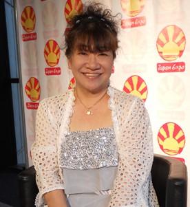 Yumiko Igarashi la reine du shojo