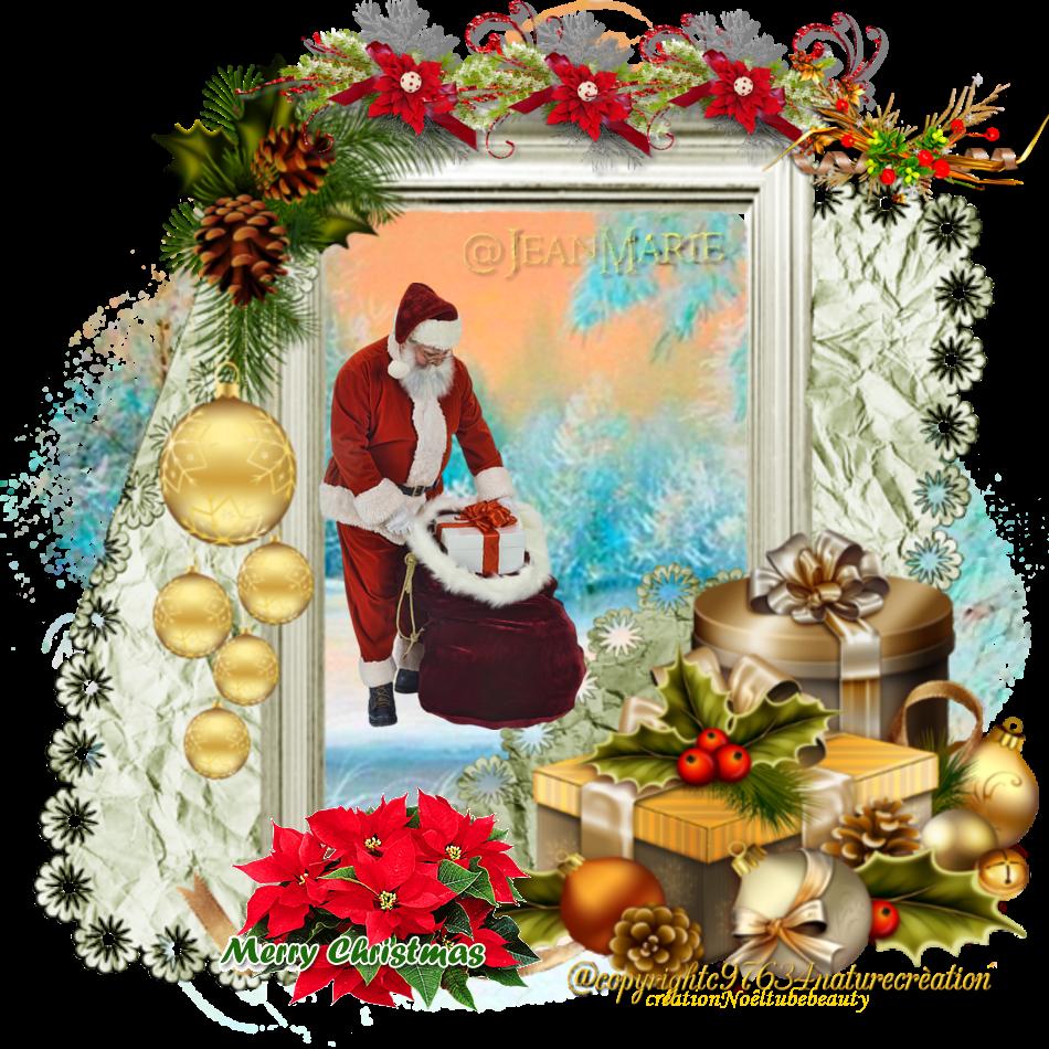 création Noël(protection du blog(Copyright numéro de dépôt c97634 )