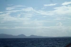 Antigua le 080813 059