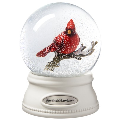 Wishlist de Noël ...