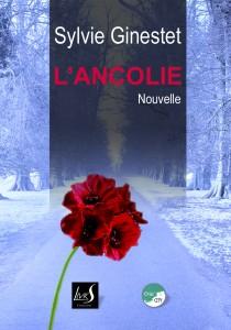 L'ancolie - Sylvie Ginestet