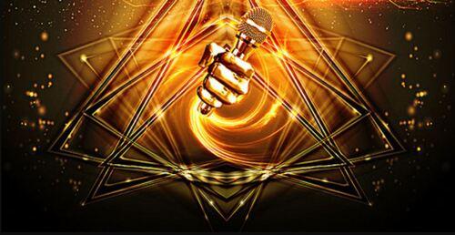 images XXL Musique