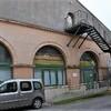 MONCLAR de Quercy photo mcmg82 2020 03 08
