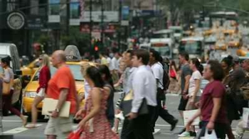 stock-footage-new-york-circa-july-crowd-of-people-walking-crossing-street.jpgll