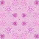 Fond pattern (série 1)