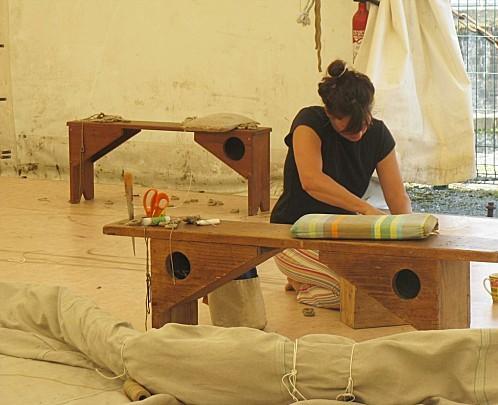 Atelier-voilerie--Hermione--21-8-11-IMG0415.JPG