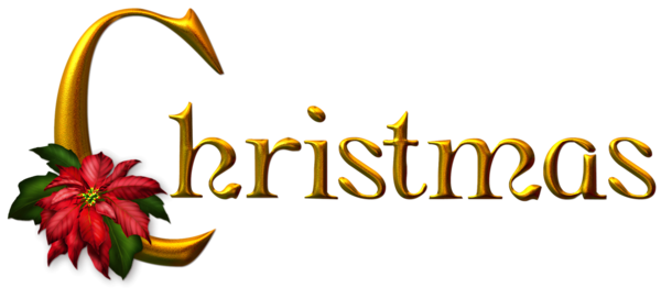 http://gallery.yopriceville.com/var/resizes/Free-Clipart-Pictures/Christmas-PNG/Golden_Christmas_PNG_Clipart.png?m=1385420400