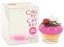 Les délicieux parfums d'alice&peter